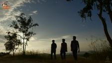 Hành Trình Đi Tìm Tình Yêu Và Công Lý [Vietsub] Trailer Trailer