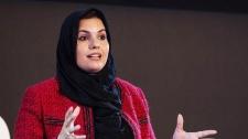 TED Talks Tại Sao Cuộc Khởi Nghĩa Lybia Không Mang Lại Kết Quả - Zahra' Langhi Thế Giới