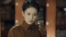 Học Viện Quân Sự Liệt Hoả Trailer 25 Trailer