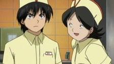 Ichigo 100% - Tập 7 Vietsub