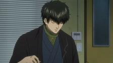 Linh Hồn Bạc: Hồi Silver Soul - Tập 10 Gintama.: Shirogane no Tamashii-hen - Phần 2