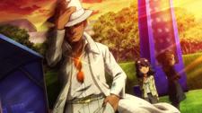 Inazuma Eleven - Đội Bóng Đá Trung Học Raimon - Tập 31 Phần 2 - Vietsub