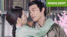Tiểu Nữ Hoa Bất Khí Những ngày sống chung ngọt ngào ~~ Trailer & Clips