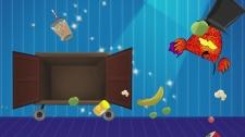 LalaTV Ảo Thuật Hoạt Hình 2D Chat & Bop