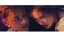 Ngôi Sao Sáng Nhất Bầu Trời Đêm Nhạc phim: Thích Anh Nhiều Như Vậy - Triệu Dịch Hoan Trailer & Clips
