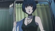Persona 5 - Trò Chơi Đỉnh Cao Tập Đặc Biệt - 2 Vietsub