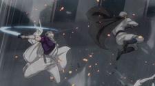 Linh Hồn Bạc: Hồi Silver Soul - Tập 9 Gintama.: Shirogane no Tamashii-hen - Phần 2