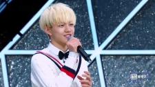 Idol Producer - Thực Tập Sinh Thần Tượng Tiền Chính Hạo Các Trích Đoạn Hấp Dẫn