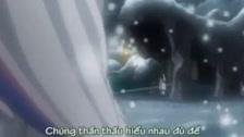 Kemono no Souja Erin - Quái Vương Thần Ngự - Tập 47 Vietsub
