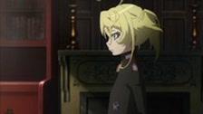 Youjo Senki - Cô Bé Quân Sự - Tập 3 Vietsub