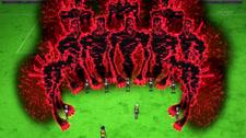 Inazuma Eleven - Đội Bóng Đá Trung Học Raimon - Tập 38 Phần 3 - Vietsub
