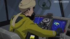 Mồi Câu Tình Bạn - Tsuritama - Tập 12 - End Vietsub