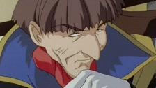 Chiến Hạm Cơ Động - Kidou Senkan Nadesico - Tập 17 Vietsub