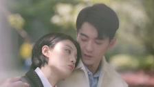 Anh Chỉ Thích Em Có miệng dẻo để làm gì, để an ủi vợ Cut Quan Triều - Ngũ Nhất