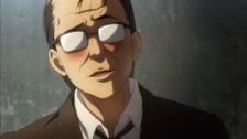 Cô Nàng Siêu Năng Lực Và Anh Chàng Yakuza - Tập 3 Vietsub