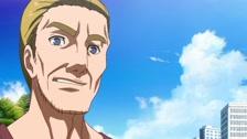Persona 5 - Trò Chơi Đỉnh Cao - Tập 19 Vietsub