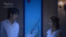 Cô Dâu Thủy Thần Teaser 02 Trailer