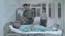 Hậu Duệ Mặt Trời (Việt Nam) - Tập 30 Full
