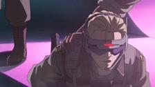 Siêu Chiến Giáp - Full Metal Panic - Tập 3 Full Metal Panic! The Second Raid