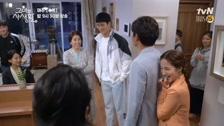 Bí Mật Nàng Fangirl Hậu trường tập 7-8: Park Min Young ấu trĩ Hậu trường