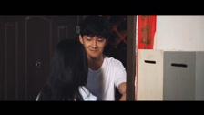 Anh Chỉ Thích Em Ngôn Mặc ngơ ngơ diễn hỏng phim Trailer & clips