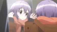 Sự Biến Mất Của Nagato Yuki Chan - Tập 4 Vietsub