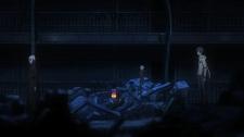 Ác Quỷ Sống Sót - Tập 7 Vietsub