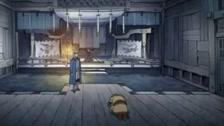 Kemono no Souja Erin - Quái Vương Thần Ngự - Tập 42 Vietsub