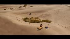 Bất Phụ Như Lai Bất Phụ Khanh Trailer Trailer