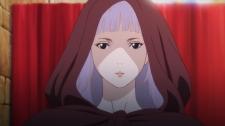 Liên Minh Tam Giới - Phần 2 - Tập 7 Shingeki no Bahamut: Virgin Soul