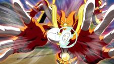 Inazuma Eleven - Đội Bóng Đá Trung Học Raimon - Tập 38 Phần 2 - Vietsub