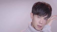 Idol Producer - Thực Tập Sinh Thần Tượng Photoshoot Khâu Chí Kiệt BTS
