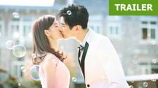 Có Lẽ Là Yêu Trailer Trailer, Highlight