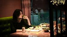 Hoàng Kim Đồng - Tập 22 Vietsub