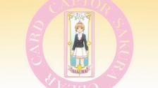 Sakura - Thủ Lĩnh Thẻ Bài - Tập 22 - End Phần 2 - Lá Bài Trong Suốt