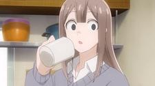 Joshikausei - Không Lời: Nữ Sinh Trung Học - Tập 1 Vietsub