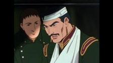 Mobile Suit Gundam Wing - Tập 31 Vietsub