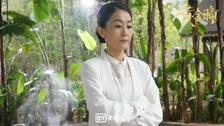 Hoàng Kim Đồng - Tập 23 Vietsub