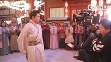 Đông Cung Không làm thái tử, Lý Thừa Ngân mãi võ cũng kiếm sống được đấy! Trailer & Clips