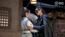 Tiểu Nữ Hoa Bất Khí Hậu trường: Cảnh gặp lại Đông Phương Trailer & Clips