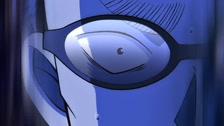Thám Tử Lừng Danh (Anime) Secret Amuro Call: Secret mission No.1 + No.2 [Special Movie 22] Movie - Vietsub