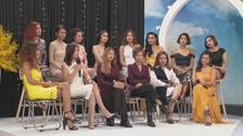 Anh Chàng Độc Thân - The Bachelor Vietnam - Tập 13 Full Show