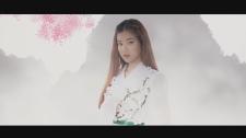 8 Xi-Nê Hoàng Yến Chibi - Ca Hát Là Đam Mê, Điện Ảnh 8 Xi-Nê