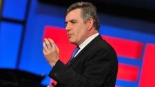 TED Talks Liên Kết Một Mạng Lưới Vì Lợi Ích Toàn Cầu - Gordon Brown Thế Giới