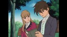 Mobile Suit Gundam Wing - Tập 33 Vietsub