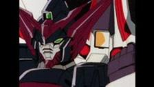 Mobile Suit Gundam Wing - Tập 41 Vietsub