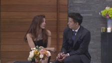 Anh Chàng Độc Thân - The Bachelor Vietnam - Tập 3 Full Show