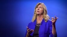 TED Talks Vì Sao Ứng Viên Tốt Nhất Được Tuyển Lại Có Thể Không Có Lý Lịch Hoàn Hảo - Regina Hartley Kinh Doanh - Tài Chính