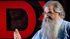 TED Talks Vì Lợi Ích Của Tranh Luận - Daniel H.Cohen Con Người