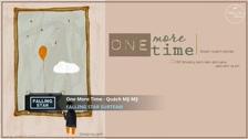 Khoảng Cách Năm Ánh Sáng Giữa Anh Và Em One More Time - Quách Mỹ Mỹ Nhạc Phim